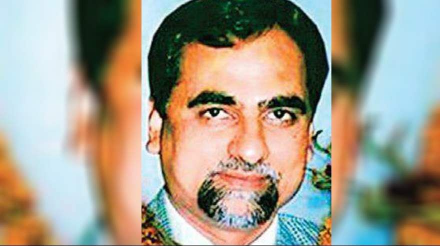 Indian Supreme Court rejects calls for probe into death of Judge Loya