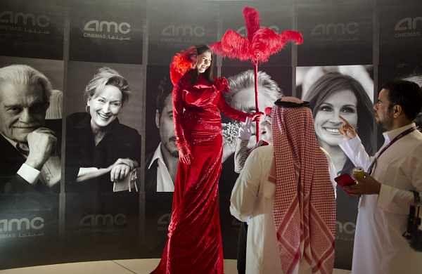 saudi_cinema_(1)