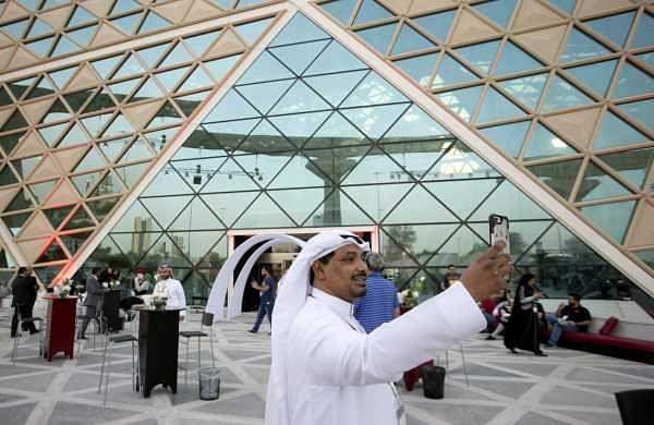 saudi_cinema_(2)