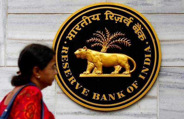PSU Bank Index gains after RBI allows spreading debt losses