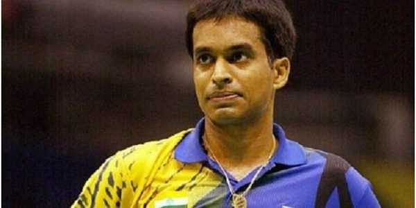 Former No 1 player Pullela Gopichand is widely regarded as the Dronacharya of Indian badminton. Fox Star Studios in collaboration with Abundantia Entertainment is set to present the biopic on him.The film, in Hindi and Telugu, will chronicle Gopichand's e