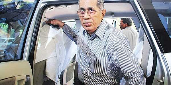 One-man panel begins probe into MKU case- The New Indian Express