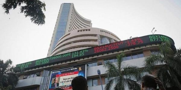 sensex, stock exchange, bombay, BSE, Nifty,