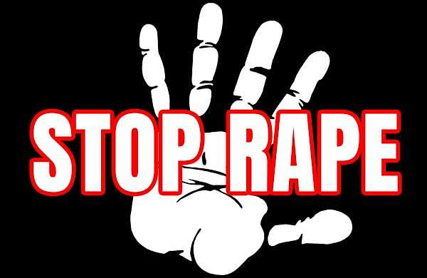Death Penalty For Rape Of Girls Below 12 Years