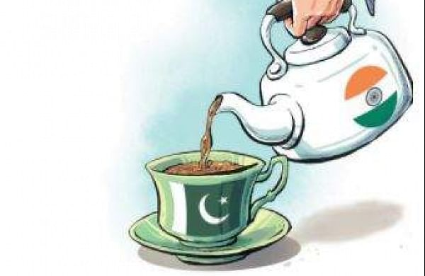 With tea trade being one sector thriving despite a lack of formal relations between the two neighbours, Kerala accounts for around half of the Indian tea export to Pakistan.