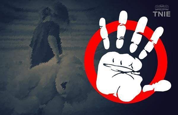 Minor Raped, Strangled, Left to Die on School Campus