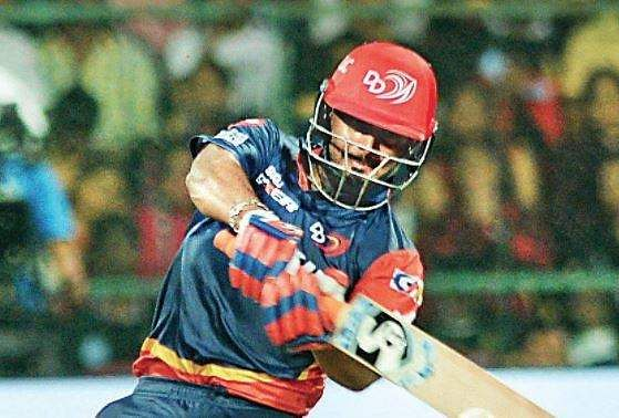 IPL 2018: AB De Villiers steers RCB to victory over DD