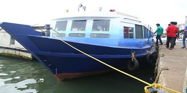 boat051822