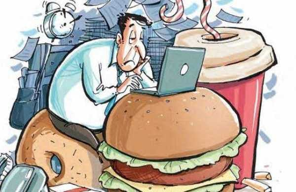 Lose Weight Reverse Diabetes By Following Keto Diet The New Indian Express