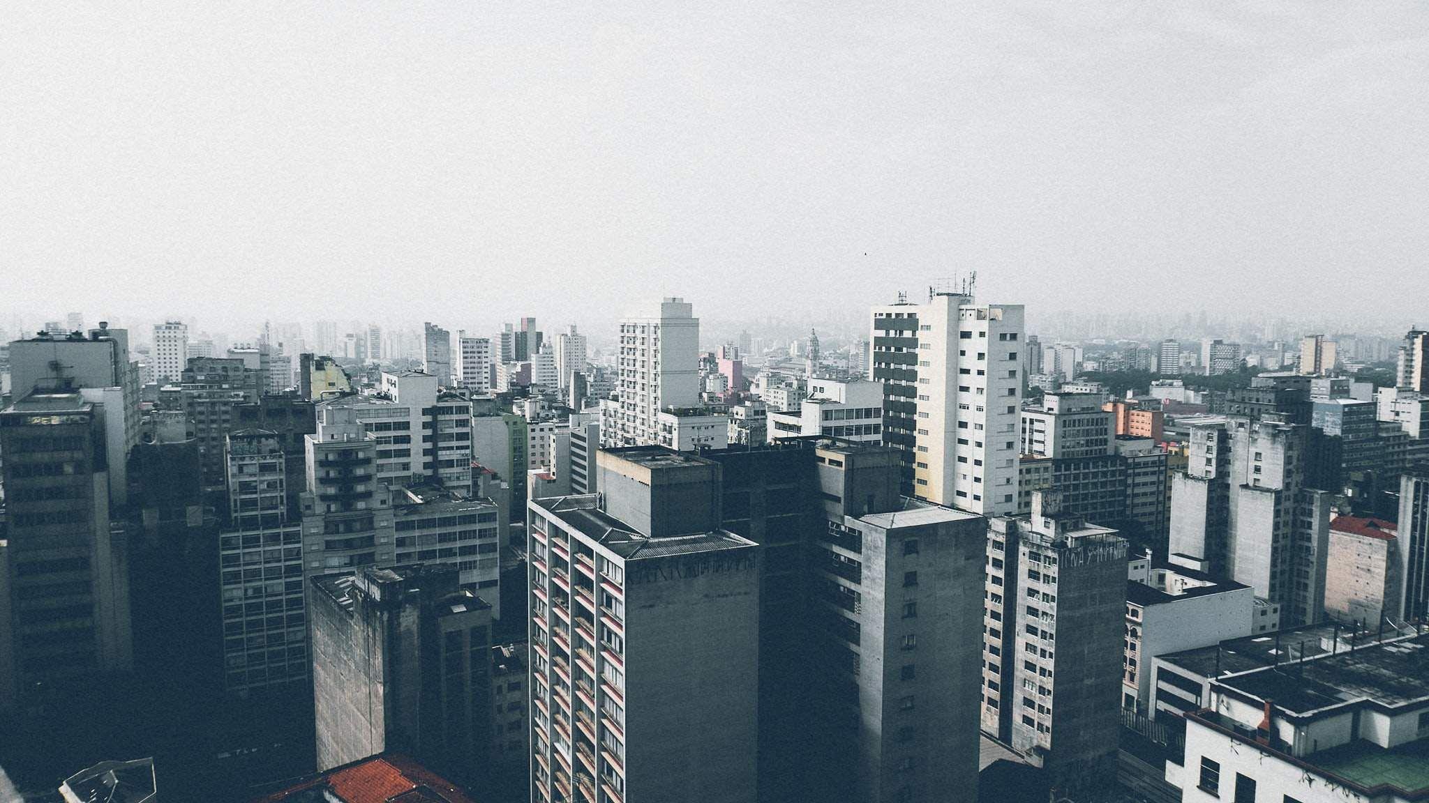 Mumbai DP 2034: 8mn jobs, 1mn affordable houses coming