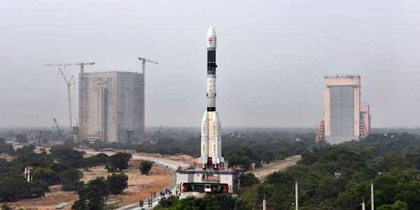 isro-passes-first-test-qualify-for-manned-space-mi