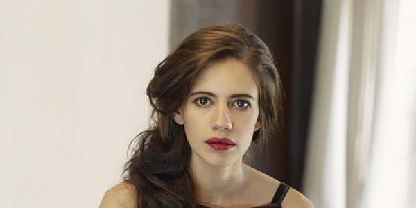 Kalki Koechlin | File Photo