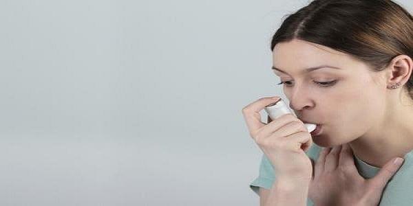asthma2044543