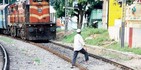 Indian Railways on Friday revealed that a staggering 3,479 such unmanned crossings still exist on the entire broad gauge network.