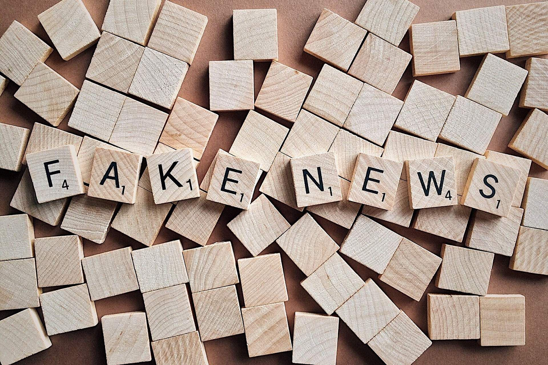Anti-Fake News Bill constitutional, minister insists