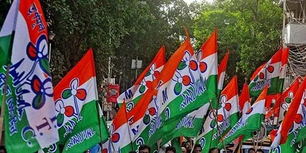 West Bengal Panchayat Polls Tmc Wins Several Seats Uncontested The