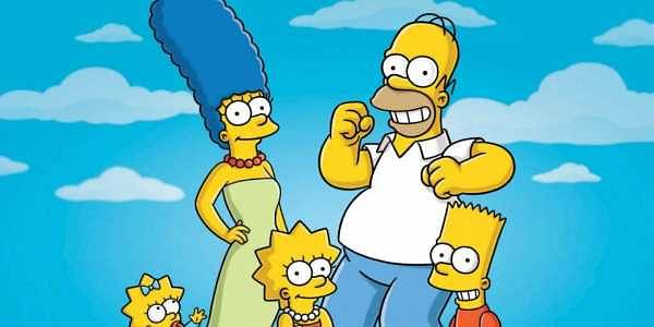 636 episodes and counting: 'The Simpsons' now longest