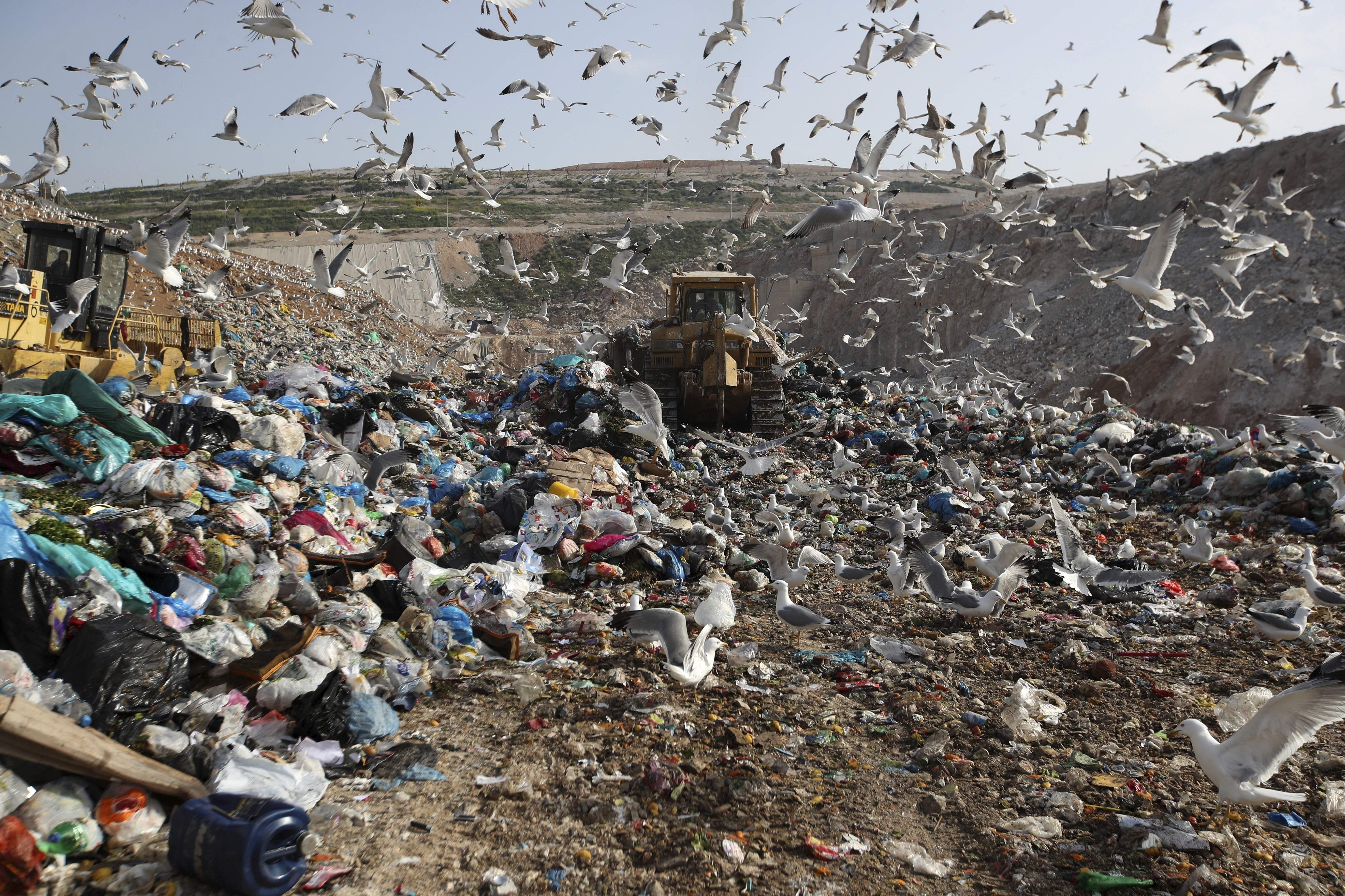 Greece_plastic_trash5_AP