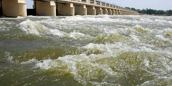 Centre to offer preliminary Cauvery draft, buy time