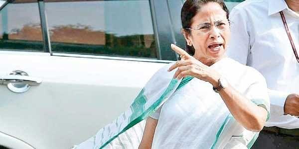 West Bengal Panchayat polls gets underway