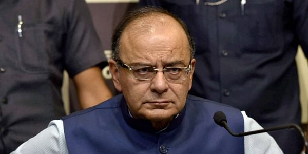 Arun Jaitley's got a new kidney, recovering well: AIIMS