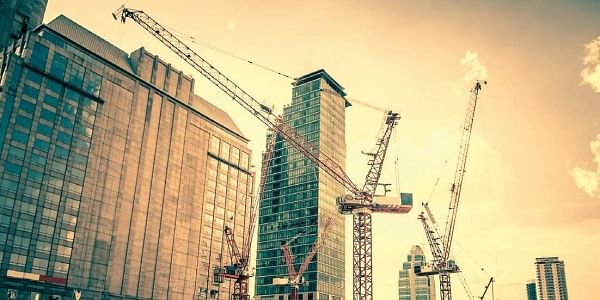 construction, building, architecture, civil engineering, Real Estate