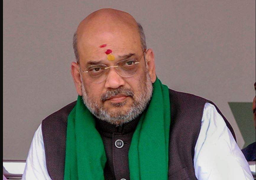 Congress taunts PM Modi, Amit Shah for observing 'fake fast'