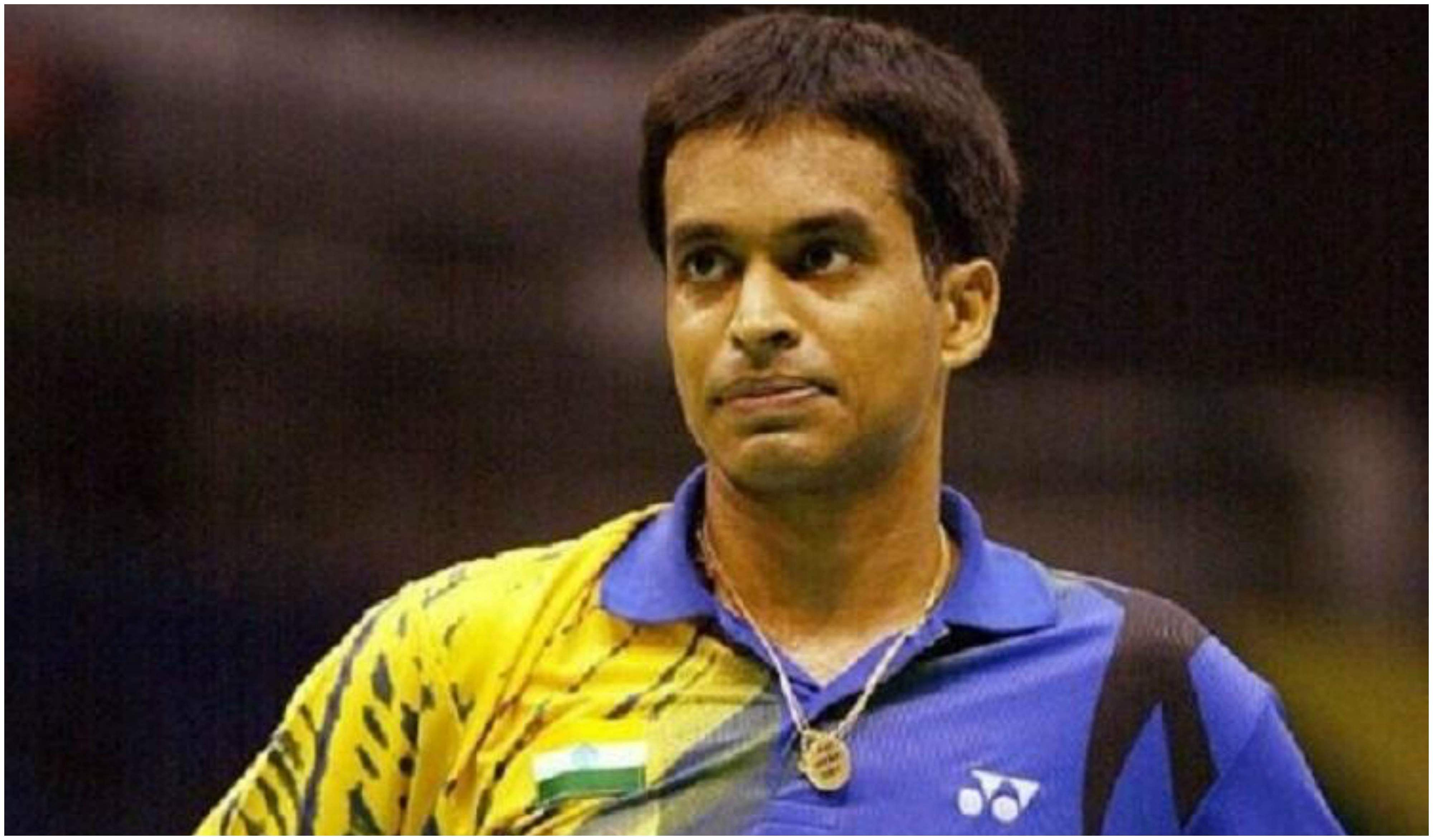 Sindhu Fit For Commonwealth Games Singles Coach Pullela