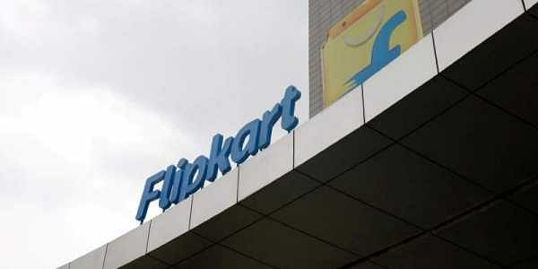 Flipkart may source pan indian regional food brands via walmart deal flipkart headquarters file reuters gumiabroncs Image collections