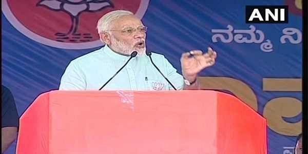 Karnataka elections: I will be 'king', not 'kingmaker', says Kumaraswamy