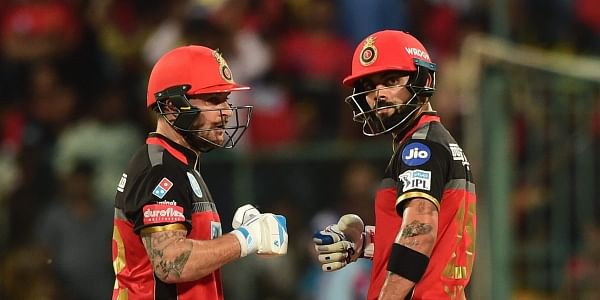 Bowlers Deliver Impressive win for Royal Challengers Bangalore