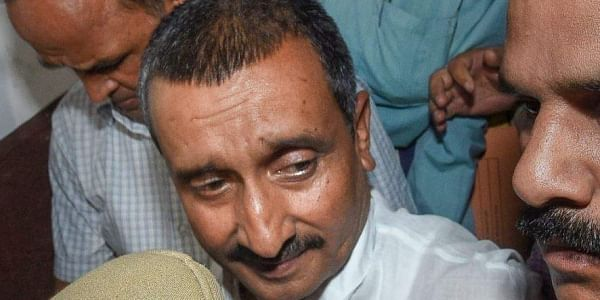CBI: Shift Unnao case to Lucknow