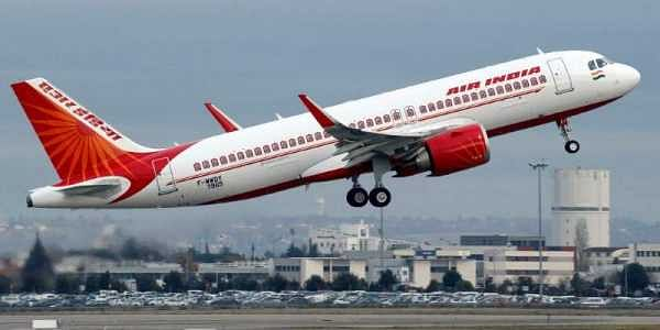 No individuals except staff can bid for Air India