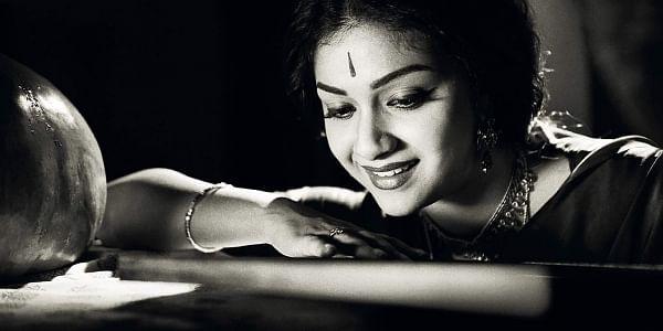 Mahanati Latest Gemini Ganesan Friend Revels About: Mahanati Review: An Emotional Masterpiece- The New Indian