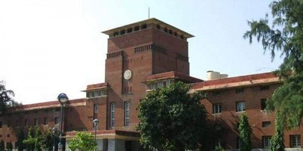 Delhi University admissions 2018-19 to begin on May 15