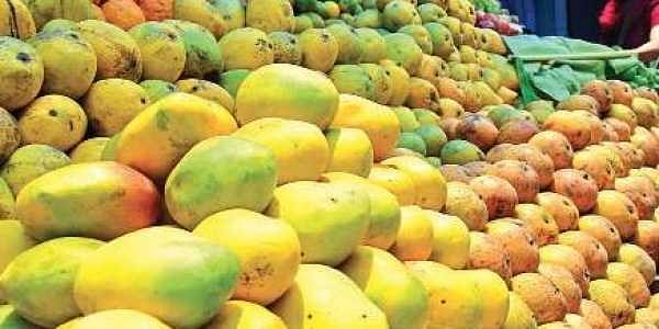 Hyderabad agents helping traders get ripener supply: Food