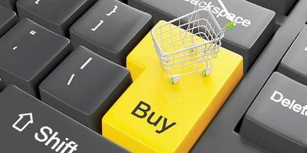 E-commerce exports via all foreign post offices soon, says Finance Ministry