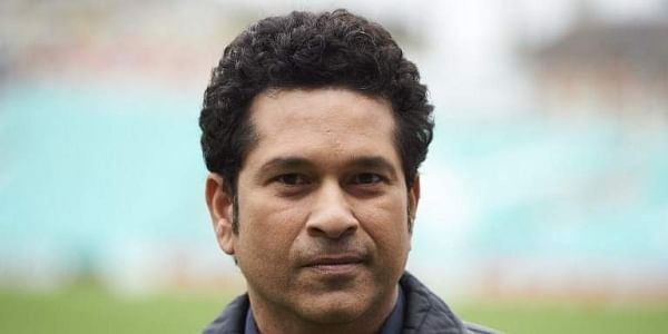 indian-cricketer-sachin-tendulkar-help-indian-whee