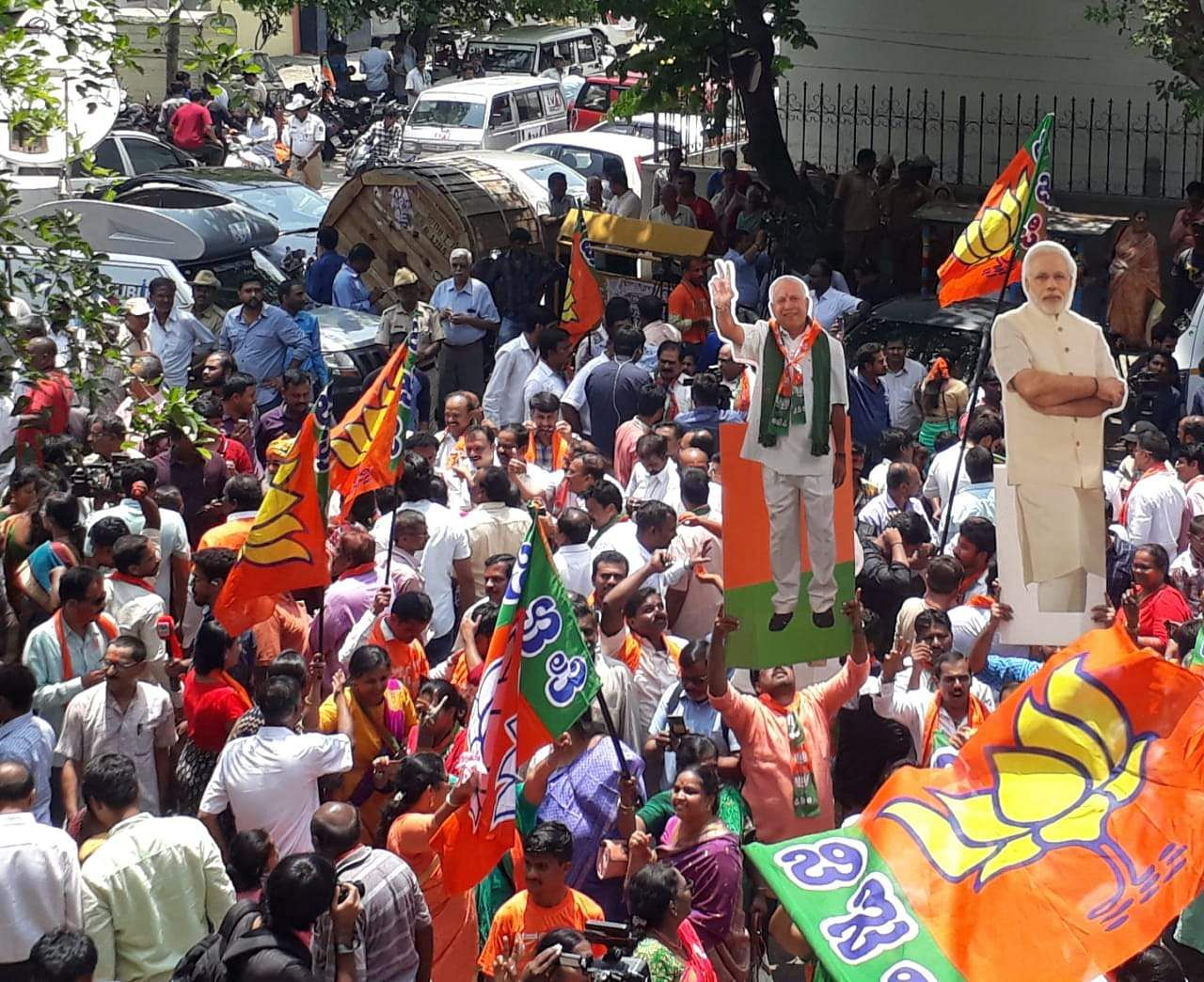 Celebrations_on_in_full_swing_at_BJPs_party_office_in_Bengaluru_(1)