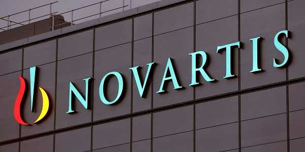 Top lawyer at Novartis to step down amid Michael Cohen scandal