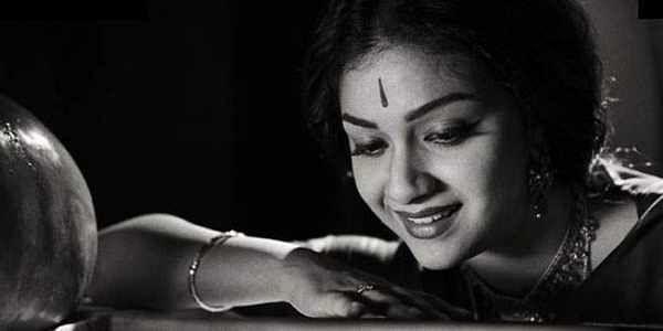 Keerthy_Suresh_-_savitri