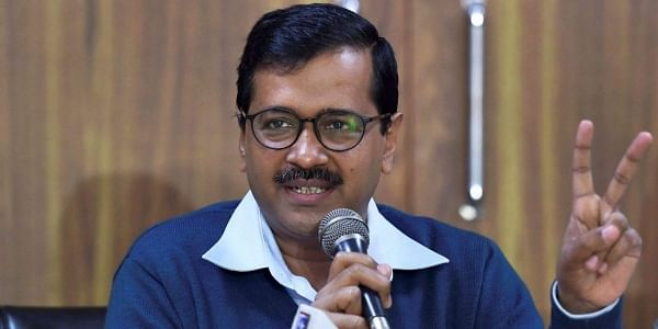 Police to question Kejriwal in CS assault case