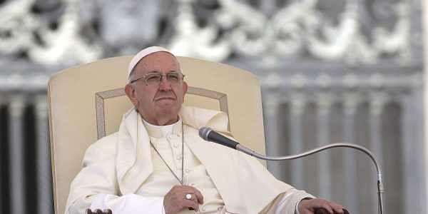 Pope_-_Vatican