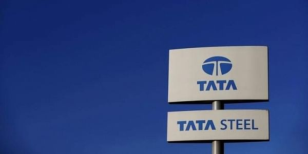 Steel tycoon Jindal congratulates Ratan Tata for Bhushan Steel acquisition
