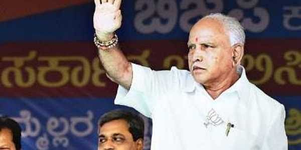 Rahul never disrespected Gowda, says Cong after Modi's attack