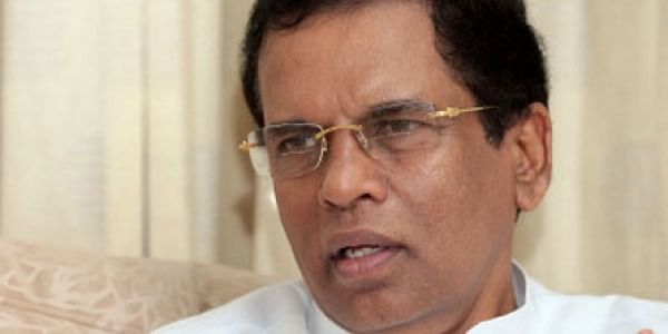 Earlier, the Sri Lankan government had planned to offer an 80 per cent stake to the Chinese firm, media reports said.
