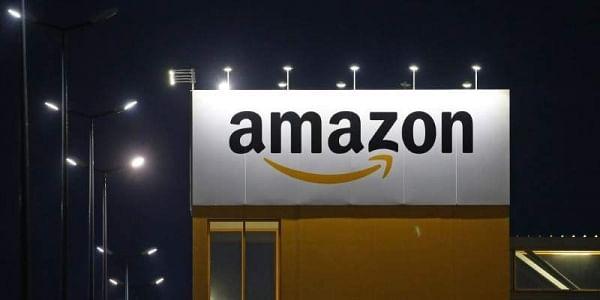 Amazon seeks to acquire 60% stake in Flipkart to tackle Walmart's bid