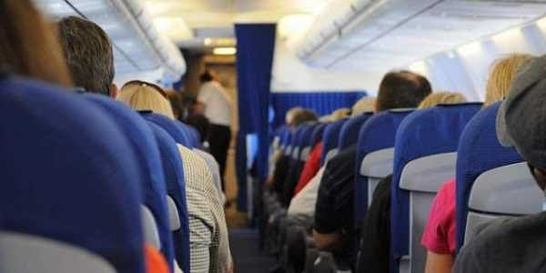 Telecom Commission approves Wi-Fi services on flights in India