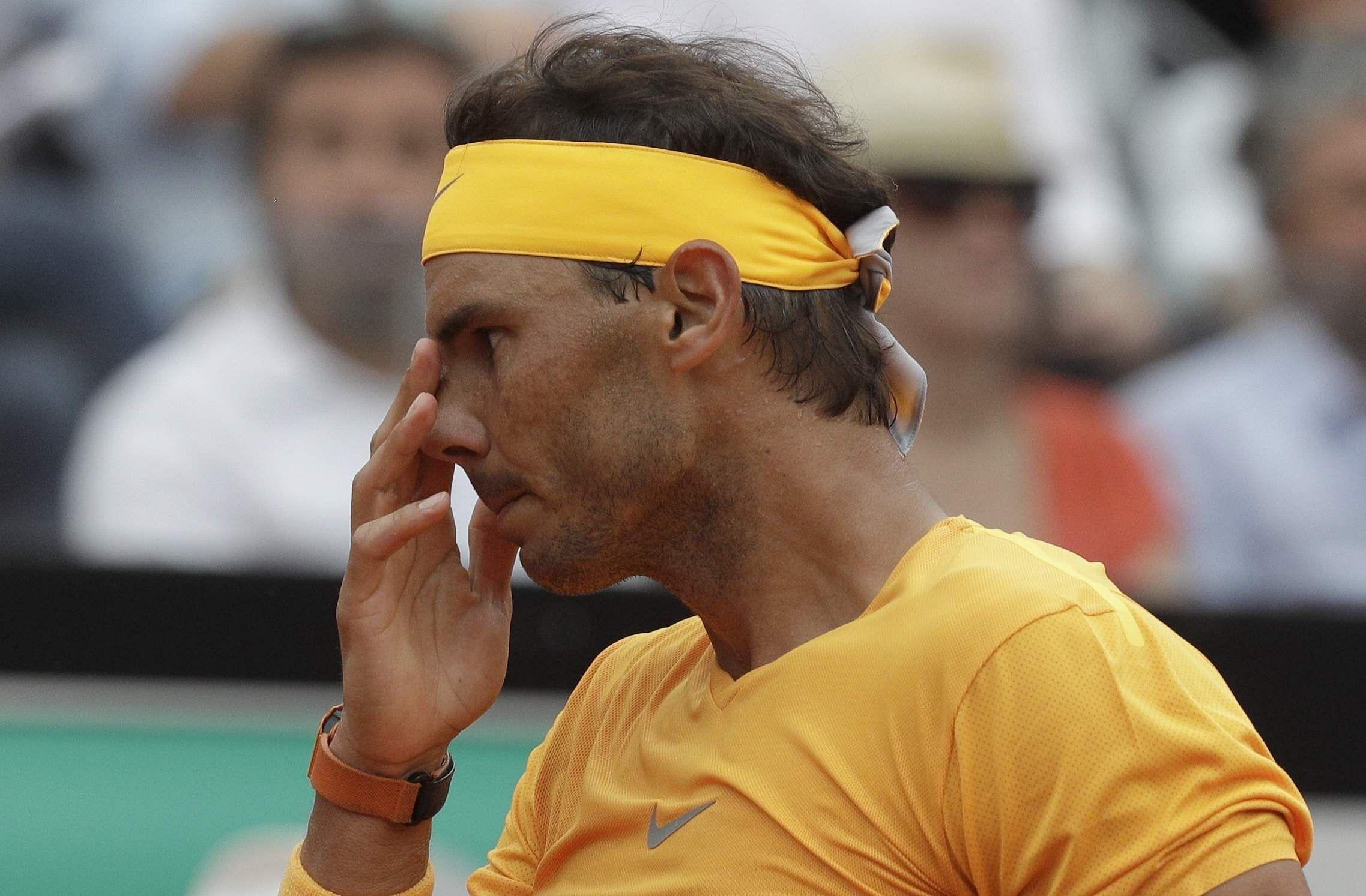 Rafael_Nadal2_AP