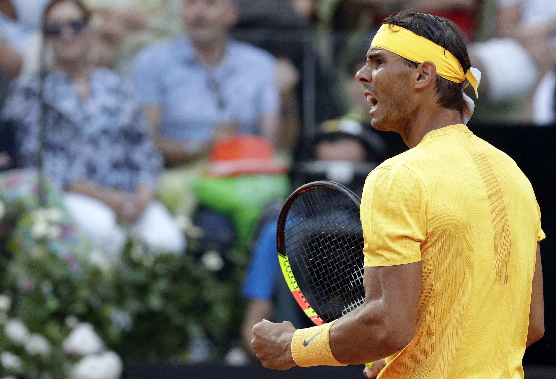 Rafael_Nadal3_AP